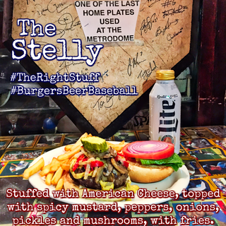 The Stelly