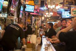 Best Baseball Bar New York