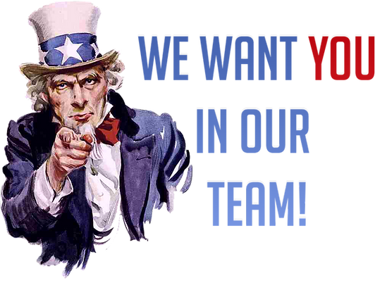 kisspng-uncle-sam-united-states-wanted-p