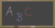 blackboard-w-letters.png