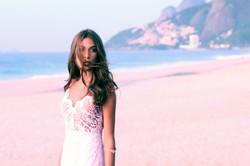 63# ELI SHITRIT- Summer Collection 2017- THE GIRL FROM IPANEMA - אלי שטרית - קולקציית שמלות כלה - קי