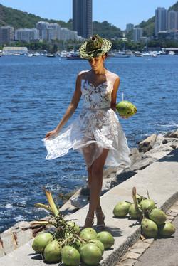 2# ELI SHITRIT- Summer Collection 2017- THE GIRL FROM IPANEMA - אלי שטרית - קולקציית שמלות כלה - קיי