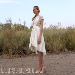 #43 ELI SHIRIT New Collection 2016 אלי שטרית קולקציית
