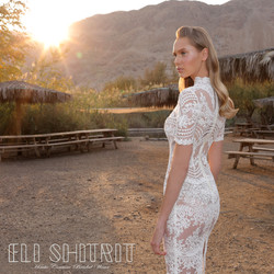 #9 ELI SHITRIT- NEW COLLECTION 2016 אלי שטרית - קולקציית (2)
