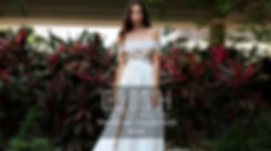 The MUSK Collection - ELISH Bridal - 202