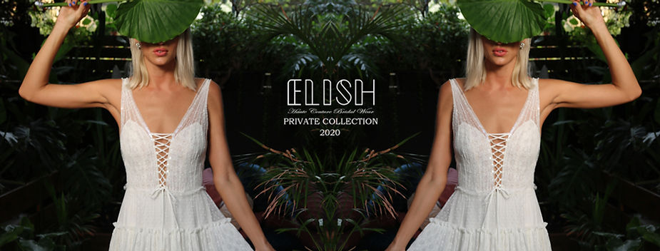 ELISH - Private Collection FS.jpg