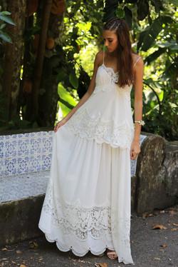 51# ELI SHITRIT- Summer Collection 2017- THE GIRL FROM IPANEMA - אלי שטרית - קולקציית שמלות כלה - קי