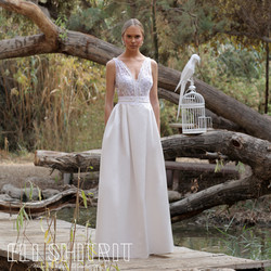 #40 ELI SHIRIT New Collection 2016 אלי שטרית קולקציית