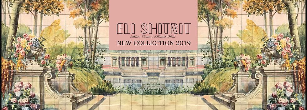 Eli Shitrit 2019 3.jpg
