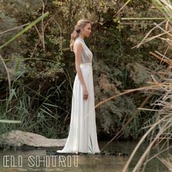 #50 ELI SHIRIT New Collection 2016 אלי שטרית קולקציית
