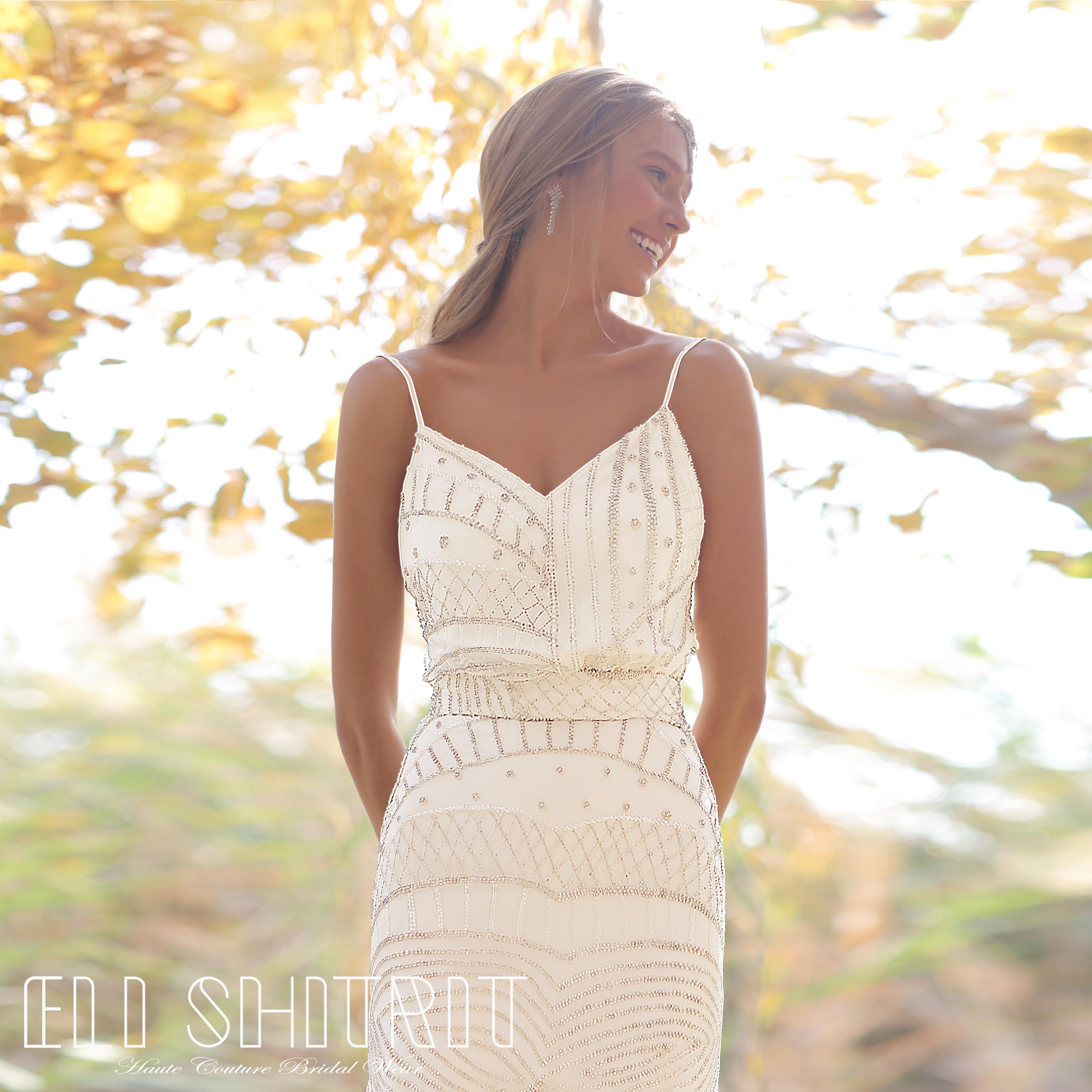 #31 ELI SHIRIT New Collection 2016 אלי שטרית קולקציית