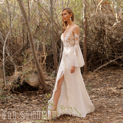 #37 ELI SHIRIT New Collection 2016 אלי שטרית קולקציית