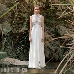 #51 ELI SHIRIT New Collection 2016 אלי שטרית קולקציית