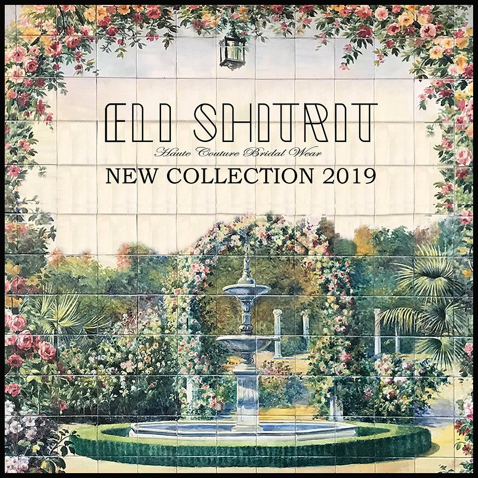 Eli Shitrit 2019 2.jpg