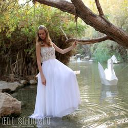 #48 ELI SHIRIT New Collection 2016 אלי שטרית קולקציית