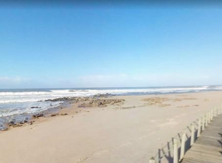 7 motivos para escolher viver perto do mar!