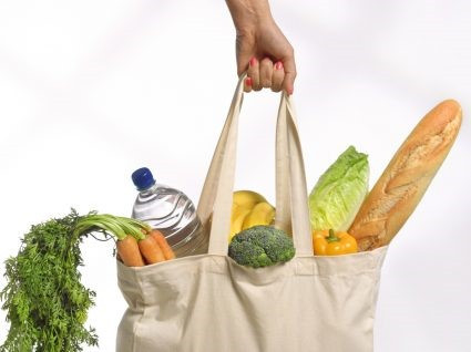 (Coronavírus) 12 cuidados a ter quando vai ao supermercado!