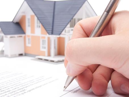 Documentos necessários para Escritura de Compra e Venda