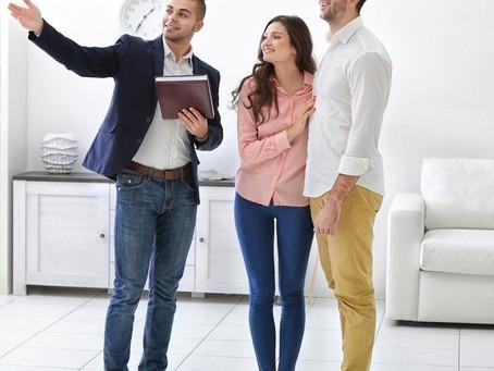 Saiba tudo o que precisa antes de arrendar uma casa!