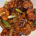 H2. 上海葱烤大排