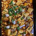 H21. 上海麻婆豆腐