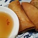 A1. 上海黄芽菜肉丝春 (4)