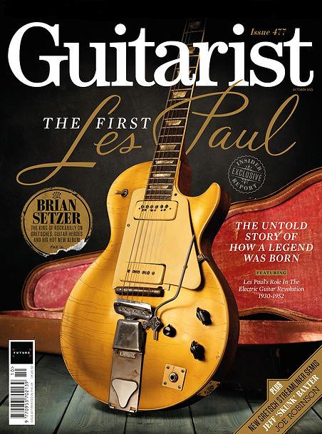2-Guitarist_Les_Paul_Number_OneX1-lower res.jpg