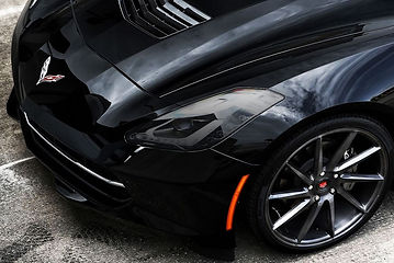 Chevrolet-Headlight-Tint.jpg