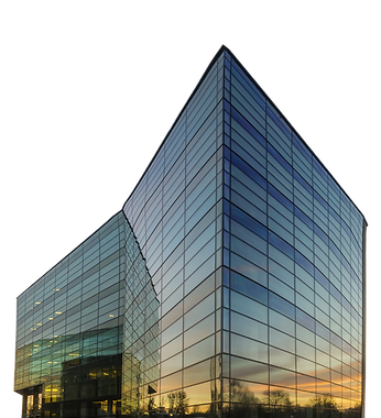 Commercial_Building_NDC.png