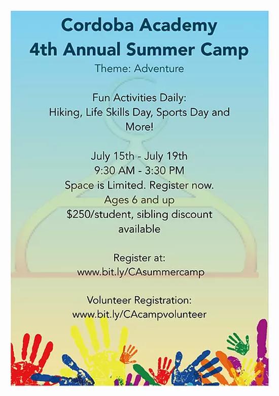 2019 summer camp JPG_1.webp