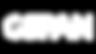 C-span logo white.png