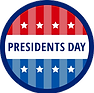 pres day button.png