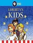 Liberty Kids.jpg