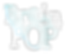 Brainpop logo 3.png