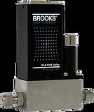SLA5850-RS485-RevB-mass-flow-controller-
