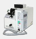 CDS 9300