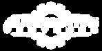 AV-Logo_White (1).png