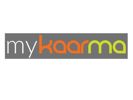 myKaarma Acquires Pocket Expert