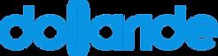 dollaride-logo.png