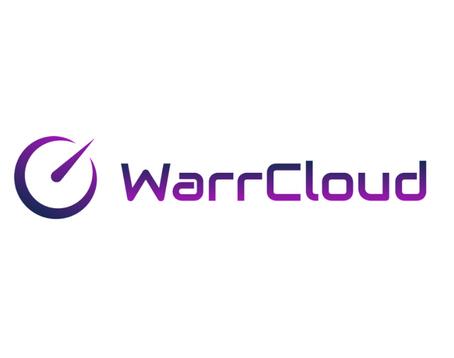 WarrCloud Closes $900K Round, Led by Automotive Ventures