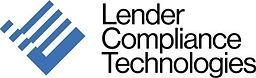 lender-compliance-technologies.jpeg