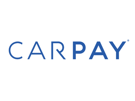 Carpay Closes On $6.5M Round, Led by AutoTech Ventures