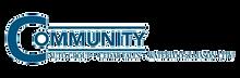 Community Auto Group.webp