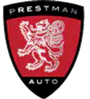 Prestman%20Auto_edited.png