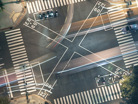 Insights Into Automotive M&A