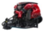 montara engine.jpg