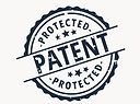 patent protected.png
