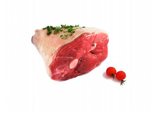 Lamb (Half Leg)