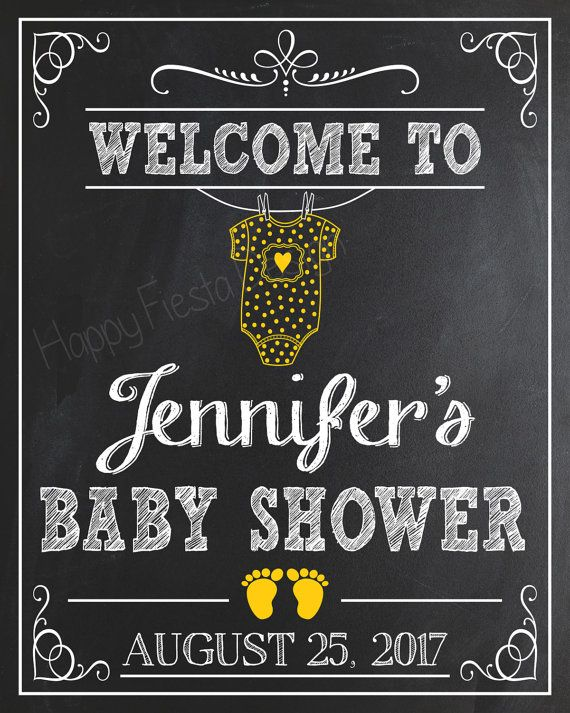 2c4c49991642914738e6d7b0e963090f--baby-shower-chalkboard-signs-chalkboard-fridge
