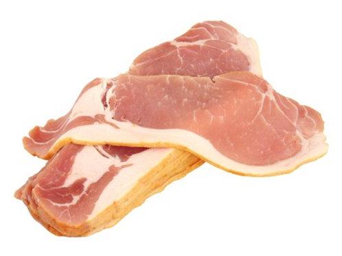 Smoked Back Bacon